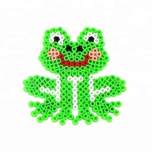 buy direct from china factory 5mm ironing bead import toys for kids wholesale perler beads,diy bead set