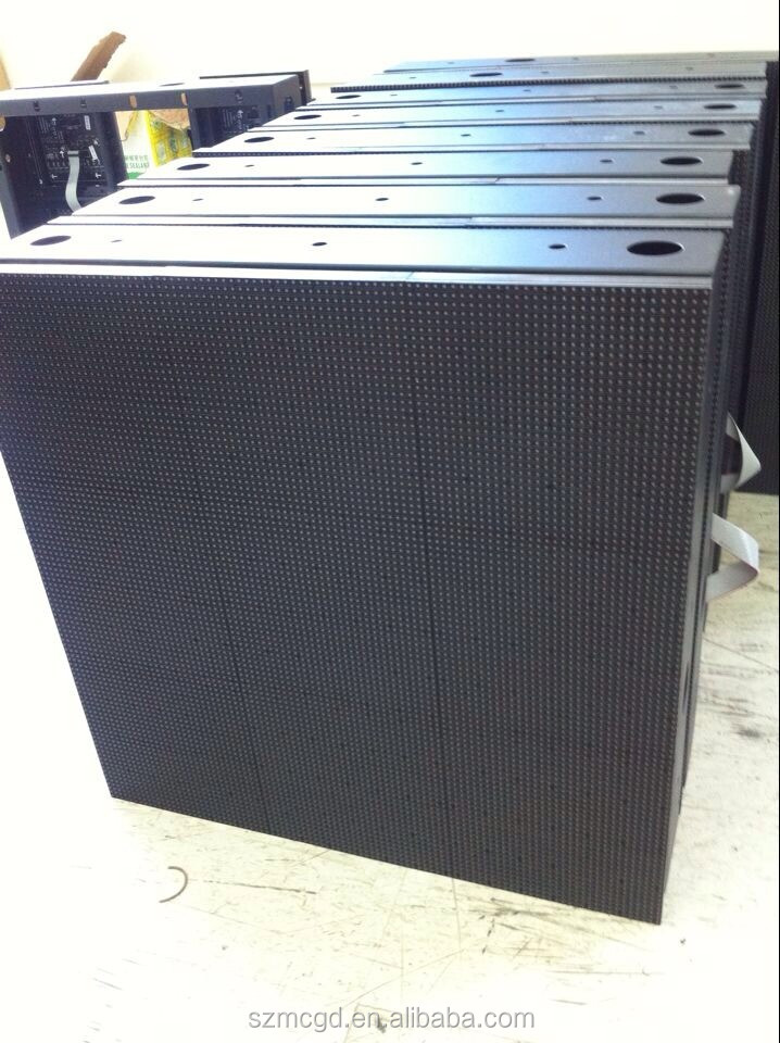 LED Display stage screen p2 p2.5 p3 p4 p5 p6 p7.62 p8 p10
