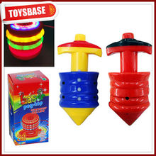 Beyblade Metal Fight 4d,Hot Sale Beyblade Toys