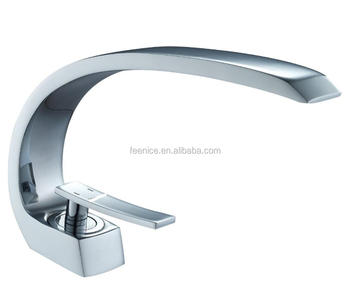 2017 new design innonative basin mixer