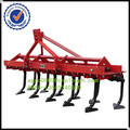 Heavy Duty tractor attachments cultivator shovel plow