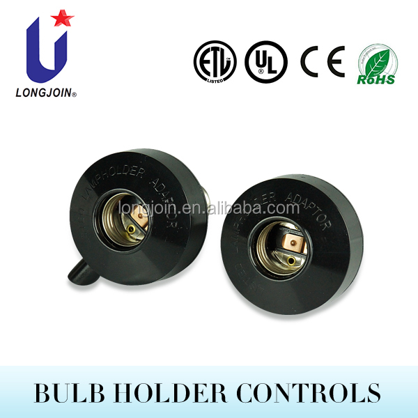 Best price photocell clightcuit