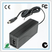 CE ROHS approved 19.5V 3.34A laptop ac / dc power adapter for Dell