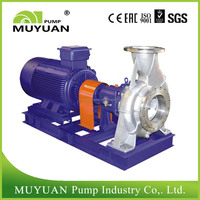 High Pressure Low Discharge Water Pump / bomba de agua