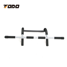 Commercial Fitness Pull Bar Door Exercise Sport Trainer Door Gym Bar
