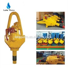 SL serial water swivel for drilling rig