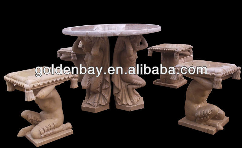 natural stone garden bench carved stone benches garden stone tables and benches