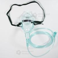 Multifunctional training mask for wholesales