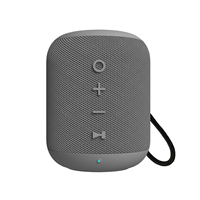 unique design portable bocinas bluetooth for xiaomi ipx5 waterproof wireless bluetooth speaker with 2200mah battery