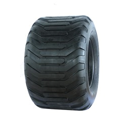 seastar500/60-22.5 TRC03轮胎