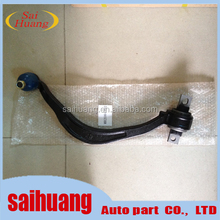 Use for Mitsubishi F31A F36A lower control arm MR208492