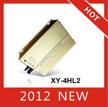2012 NEW micro grid tie inverter