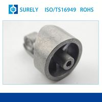 Excellent Dimension Stability Surely OEM Morse Sewing Machine Parts