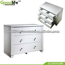 High quality wood furniture