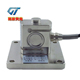 waterproof belt scale sensor compression analog load cell