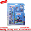 Disney Factory Audit Manufacturer S Office
