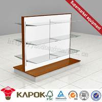 Top quality high quality educational cloth book stand direct sale