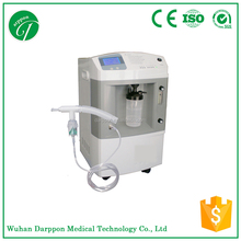 Medical Portable Oxygen Concentrator Oxygenerator DP-5