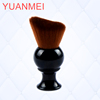 Hot Sale Anti-bacterial Resin Handle Synthetic Shaving Brush