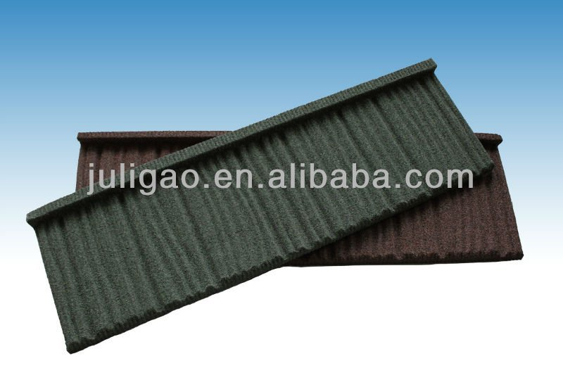 RepreSentation In Brazil/All Kinds Of Tiles/Roof Rafter