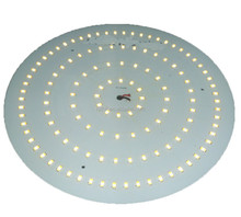 OEM & ODM LED Panel Light PCB Assembly PCBA With Cree LED Philipp LED SMD2835 3528 3014 5050 Samsung 561B LG5630 Chip