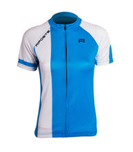 cycling Jerseys +short jersey riposte Literary youth of bicycle parts for road bikes
