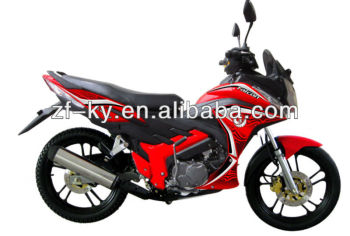 ZF125-7 China wholesale motorcycle 125cc, SPORTS BIKE