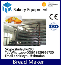 bread slicer machine price automatic bread making machine commercial bread machine