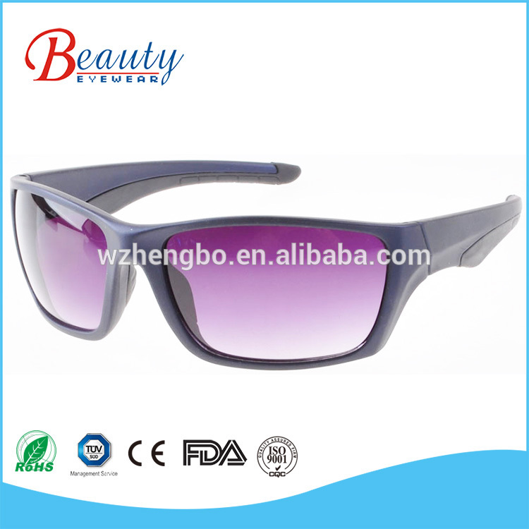Sample available 2014 new style spectacle glasses