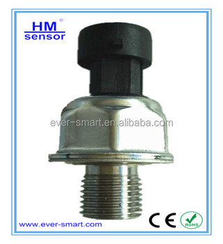 Brand new water pressure sensor with low price-HM5200