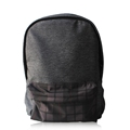 2015 Fashion Design Knapsack Schoolbag Manufacturer