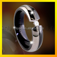 Wholesale jewelry supplies china best selling cheap replica brand jewelry