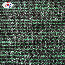 hdpe fabric woven / knittsed nets / sun shade net