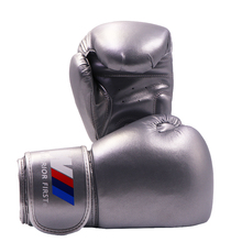 개인 factory price custom made logo printed pvc 가죽 UFC TRAINING 무 thai 킥 상자, 포장 권투 glove 장갑