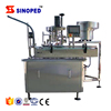 /product-detail/semi-automatic-liquid-filler-machine-60422547445.html