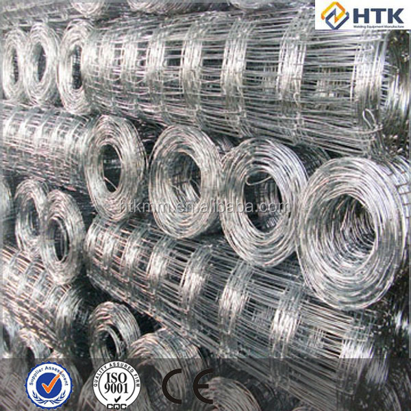 high tensile HOT SALE steel palisade fencing
