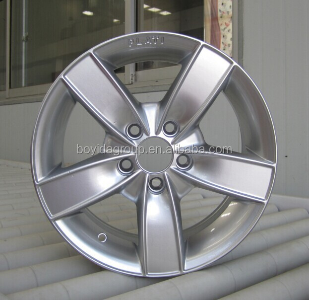 "Vehicles rota wheels from 13"" to 26""for sale"