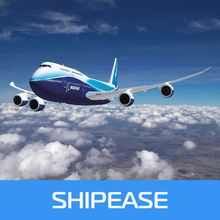 cheap air freight cargo shipping china to Malawi from china,shenzhen/guangzhou/shanghai/hk/beijing