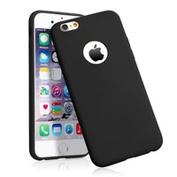 2015 New Arrival Soft Colorful TPU Case for iphone 6,for iphone 6 tpu case