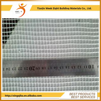 China manufacturer! High Strength Alkali Resistance! Fiberglass Mesh for construction