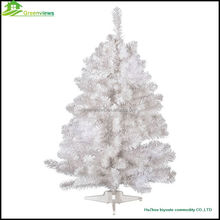 wholesale alibaba christmas tree led white christmas tree colorful acrylic natural christmas tree
