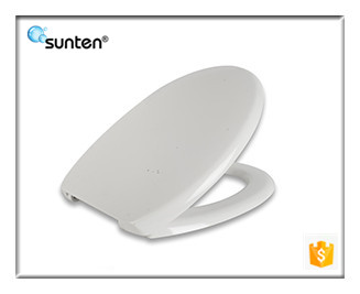 american standard toilet parts elongated plastic toilet seat