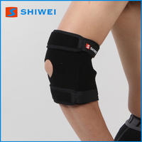 Wholesale elbow support elbow guard from China