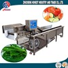 industrial washing equipment food and fruit/ washing cleaning machine