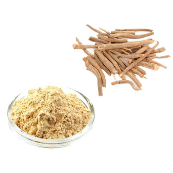Bodybuilding Natural Ashwagandha Extract for Male Enhancement