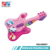 New products mini guitar toys for kids made in china