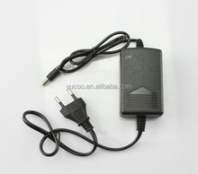 hot hot hot customized ac dc adapter