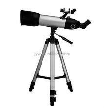 90mm 500mm professional stargazing refraction large caliber astronomical telescope