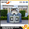 /product-detail/yx-hd-mn-high-speed-double-jersey-looms-automatic-electronic-mini-small-size-jacquard-circular-knitting-machine-60426655760.html