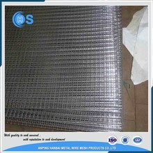 holland plastic welded wire mesh panels for sale